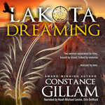 Lakota Dreaming Audio